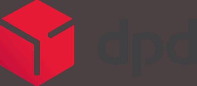 KLimaneutraler Versand der DPD