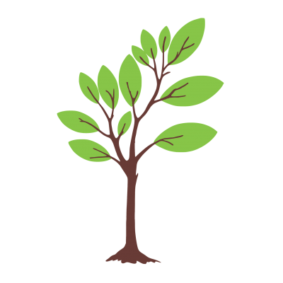 Tree_with_leaves_Arvaloo-1.png